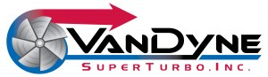 VanDyne SuperTurbo