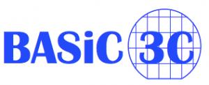 basic3c-logo